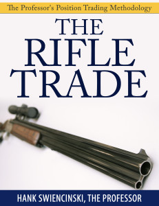 rifle-trade-cover