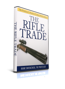 rifle-trade-cover3d