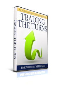 trading-the-uturns-cover3d