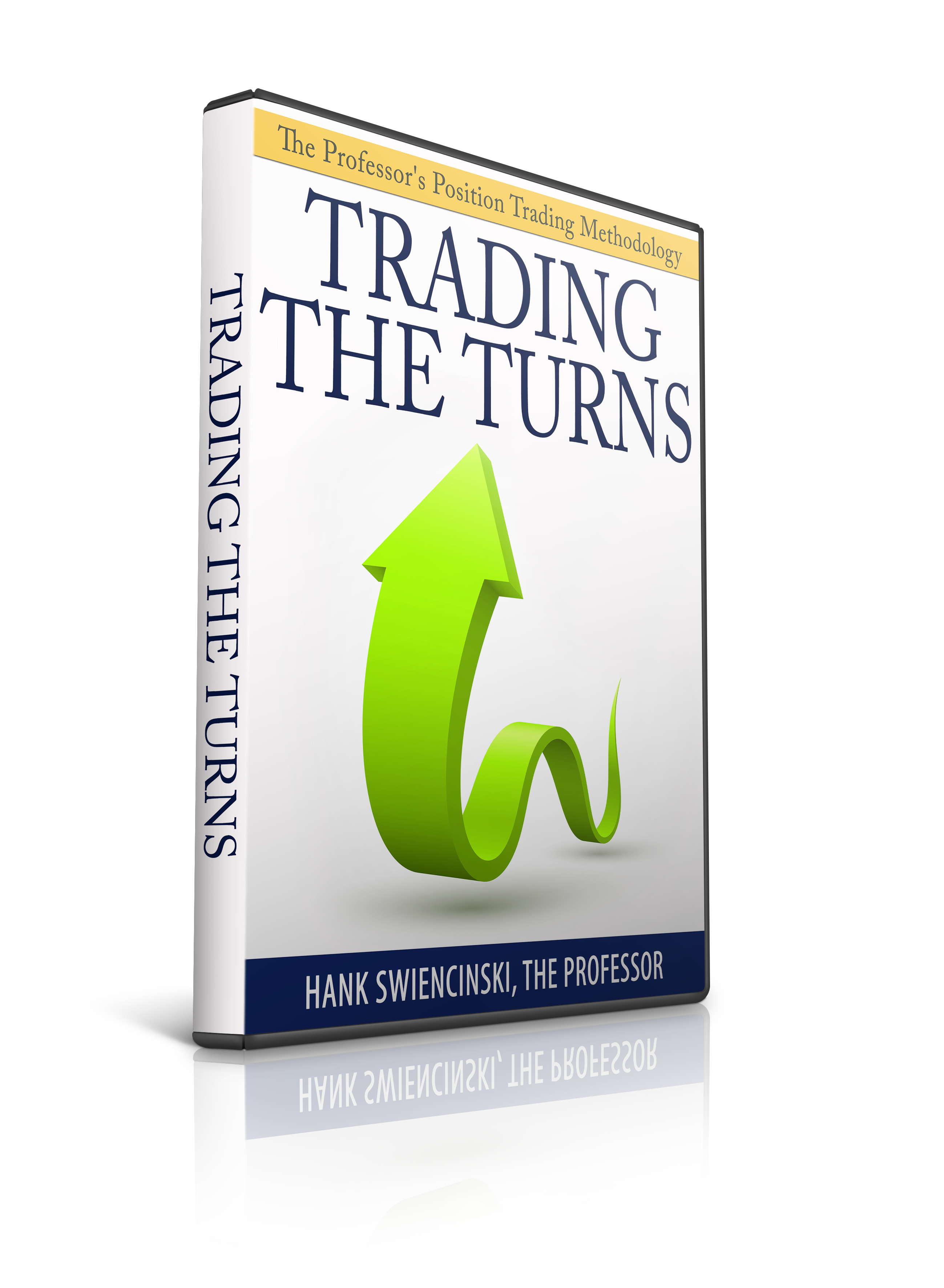 Trading systems explained pdf