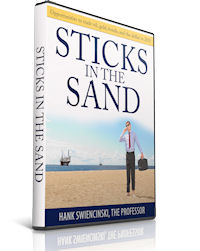 sticksinsand200