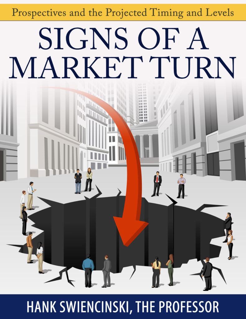 SHILL001_marketturn